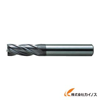 【送料無料】 三菱K ミラクル超硬エンドミル VC4MCD2200 【最安値挑戦 激安 通販 おすすめ 人気 価格 安い おしゃれ】