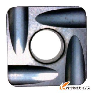 富士元 フェイス加工用Sタイプ精密級チップ 超硬M種 TiAlN NK6060 S32GUR (12個) 【最安値挑戦 激安 通販 おすすめ 人気 価格 安い おしゃれ 】