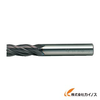 三菱K バイオレットエンドミル25.0mm VA4MCD2500 【最安値挑戦 激安 通販 おすすめ 人気 価格 安い おしゃれ】