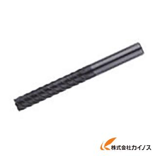 三菱K ミラクルハードエンドミル6mm VCLDD0600 【最安値挑戦 激安 通販 おすすめ 人気 価格 安い おしゃれ】