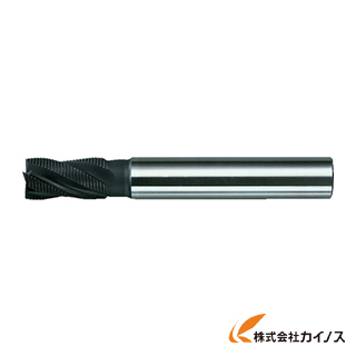 三菱K バイオレットラフィングエンドミル VASFPRD0500 【最安値挑戦 激安 通販 おすすめ 人気 価格 安い おしゃれ 】