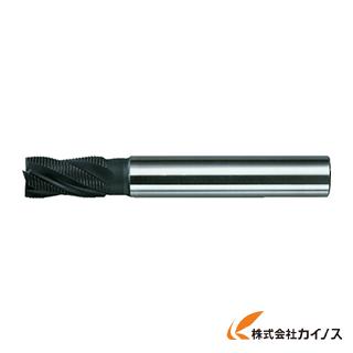 三菱K バイオレットラフィングエンドミル VASFPRD4500 【最安値挑戦 激安 通販 おすすめ 人気 価格 安い おしゃれ】