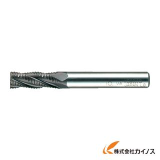 【送料無料】 三菱K バイオレットラフィングエンドミル VAMRD4500 【最安値挑戦 激安 通販 おすすめ 人気 価格 安い おしゃれ】