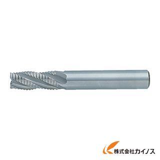 三菱K ラフィングエンドミル(Mタイプ) MRD3200 【最安値挑戦 激安 通販 おすすめ 人気 価格 安い おしゃれ】