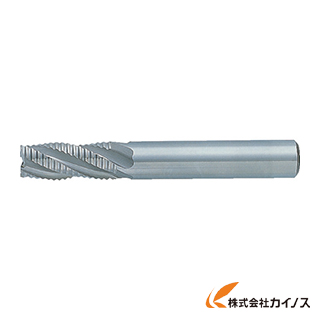 三菱K ラフィングエンドミル(Mタイプ) MRD4500 【最安値挑戦 激安 通販 おすすめ 人気 価格 安い おしゃれ】