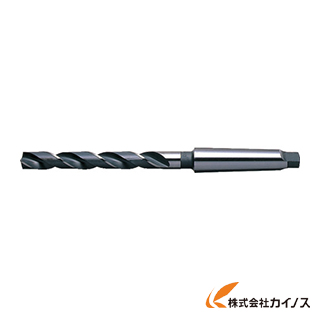 三菱K 鉄骨用ドリル18.0mm TTDD1800M3 【最安値挑戦 激安 通販 おすすめ 人気 価格 安い おしゃれ 】