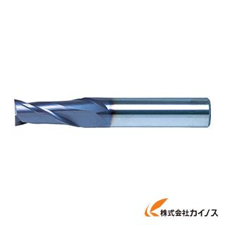 三菱K ミラクル超硬エンドミル VC2MSD0040 【最安値挑戦 激安 通販 おすすめ 人気 価格 安い おしゃれ 】