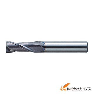 三菱K ミラクル超硬エンドミル VC2MSD0900 【最安値挑戦 激安 通販 おすすめ 人気 価格 安い おしゃれ 】