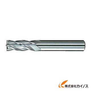 三菱K 超硬センターーカットエンドミル9.0mm C4MCD0900 【最安値挑戦 激安 通販 おすすめ 人気 価格 安い おしゃれ 】