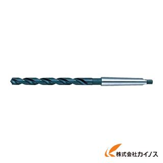 三菱K コバルトテーパー46.0mm KTDD4600M4 【最安値挑戦 激安 通販 おすすめ 人気 価格 安い おしゃれ】