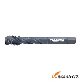 ヤマワ ショートスパイラルタップ S-SP-M22X2.5 SSPM22X2.5 【最安値挑戦 激安 通販 おすすめ 人気 価格 安い おしゃれ 16200円以上 送料無料】