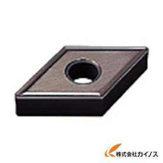 三菱 チップ NX2525 DNMG150404 (10個) 【最安値挑戦 激安 通販 おすすめ 人気 価格 安い おしゃれ 】