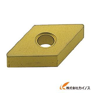 三菱 チップ HTI10 DNMG150404 (10個) 【最安値挑戦 激安 通販 おすすめ 人気 価格 安い おしゃれ 】