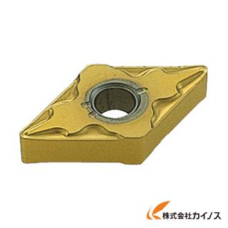 三菱 チップ NX2525 DNMG150408-SH DNMG150408SH (10個) 【最安値挑戦 激安 通販 おすすめ 人気 価格 安い おしゃれ 】