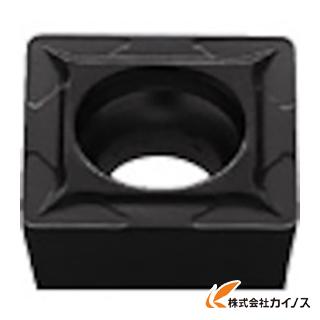 三菱 チップ NX2525 SCMT120408 (10個) 【最安値挑戦 激安 通販 おすすめ 人気 価格 安い おしゃれ 16200円以上 送料無料】