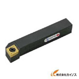 三菱 バイトホルダー SCLCR1010E06 【最安値挑戦 激安 通販 おすすめ 人気 価格 安い おしゃれ 】
