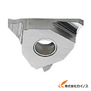 三菱 チップ UTI20T MGTR43350 (10個) 【最安値挑戦 激安 通販 おすすめ 人気 価格 安い おしゃれ 】