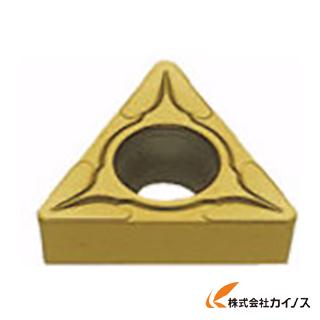 三菱 チップ US735 TCMT16T304 (10個) 【最安値挑戦 激安 通販 おすすめ 人気 価格 安い おしゃれ 】