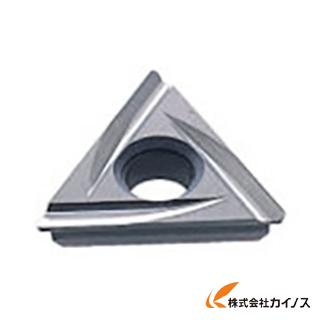 三菱 チップ HTI10 TEGX160304R (10個) 【最安値挑戦 激安 通販 おすすめ 人気 価格 安い おしゃれ 】