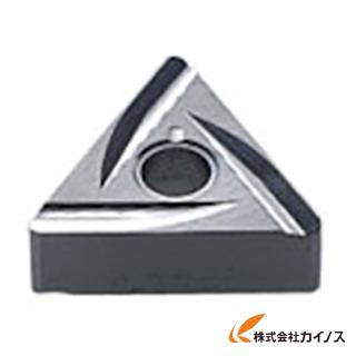 三菱 チップ HTI05T TNGG160408L (10個) 【最安値挑戦 激安 通販 おすすめ 人気 価格 安い おしゃれ 】