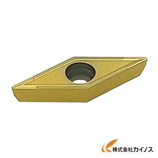 三菱 チップ NX2525 VCMT160408 (10個) 【最安値挑戦 激安 通販 おすすめ 人気 価格 安い おしゃれ 】