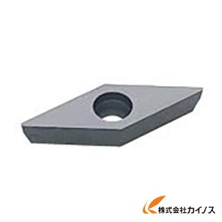 三菱 チップ HTI10 VCMW160408 (10個) 【最安値挑戦 激安 通販 おすすめ 人気 価格 安い おしゃれ 】