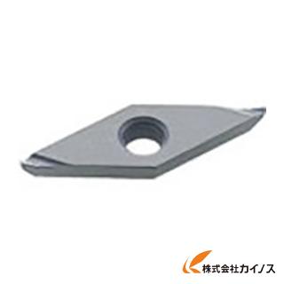 三菱 チップ HTI10 VDGX160304L (10個) 【最安値挑戦 激安 通販 おすすめ 人気 価格 安い おしゃれ 】