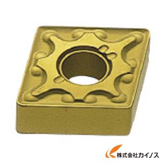 三菱 チップ HTI10 CNMA120408 (10個) 【最安値挑戦 激安 通販 おすすめ 人気 価格 安い おしゃれ 】