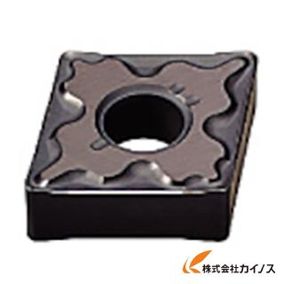 三菱 チップ NX2525 CNMG120404-SH CNMG120404SH (10個) 【最安値挑戦 激安 通販 おすすめ 人気 価格 安い おしゃれ 】