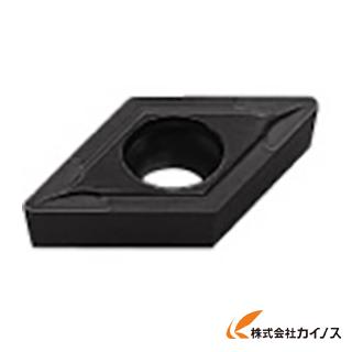三菱 チップ NX2525 DCMT150404 (10個) 【最安値挑戦 激安 通販 おすすめ 人気 価格 安い おしゃれ 】