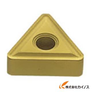 三菱 チップ US735 TNMG160404-MS TNMG160404MS (10個) 【最安値挑戦 激安 通販 おすすめ 人気 価格 安い おしゃれ 】