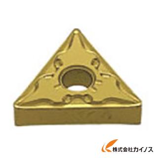 三菱 チップ US735 TNMG160408-SH TNMG160408SH (10個) 【最安値挑戦 激安 通販 おすすめ 人気 価格 安い おしゃれ 】