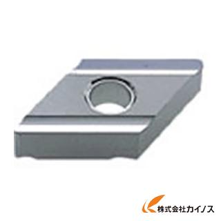 三菱 チップ NX2525 DNGG150408R (10個) 【最安値挑戦 激安 通販 おすすめ 人気 価格 安い おしゃれ 】