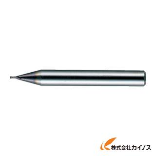 三菱K ミラクルエンドミル0.8mm VC2SSD0080 【最安値挑戦 激安 通販 おすすめ 人気 価格 安い おしゃれ 】