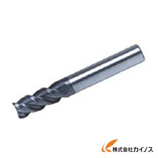 三菱K ミラクルハイヘリエンドミル3.0mm VCMHD0300 【最安値挑戦 激安 通販 おすすめ 人気 価格 安い おしゃれ 】