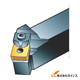 サンドビック T-Max P ネガチップ用シャンクバイト MSSNR MSSNR2525M12 【最安値挑戦 激安 通販 おすすめ 人気 価格 安い おしゃれ 16200円以上 送料無料】