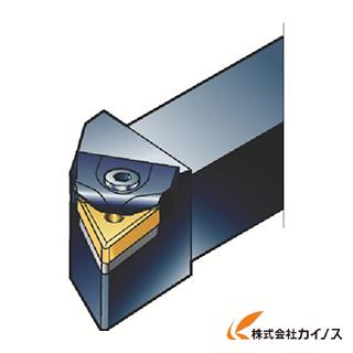 サンドビック T-Max P ネガチップ用シャンクバイト MTJNR MTJNR3225P16M1 【最安値挑戦 激安 通販 おすすめ 人気 価格 安い おしゃれ 16200円以上 送料無料】
