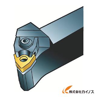 サンドビック T-Max P ネガチップ用シャンクバイト MWLNR MWLNR2525M08 【最安値挑戦 激安 通販 おすすめ 人気 価格 安い おしゃれ 】