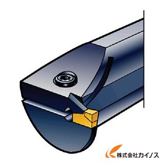 【送料無料】 サンドビック T-Max Q-カット 突切り・溝入れ用ボーリングバイト RAG151.32-20Q-20 RAG151.3220Q20 【最安値挑戦 激安 通販 おすすめ 人気 価格 安い おしゃれ】