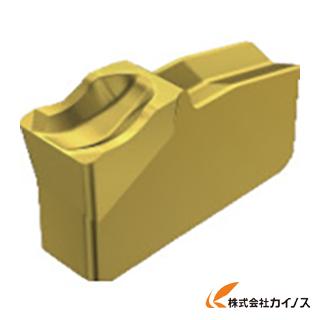 サンドビック T-Max Q-カット 突切り・溝入れチップ 235 N151.2-300-4E N151.23004E (10個) 【最安値挑戦 激安 通販 おすすめ 人気 価格 安い おしゃれ 】