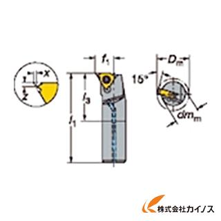 【送料無料】 サンドビック T-Max U-ロック ねじ切りボーリングバイト R166.0KF-12E-11 R166.0KF12E11 【最安値挑戦 激安 通販 おすすめ 人気 価格 安い おしゃれ】