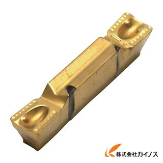 イスカル A チップ IC508 GRIP4004Y (10個) 【最安値挑戦 激安 通販 おすすめ 人気 価格 安い おしゃれ 】