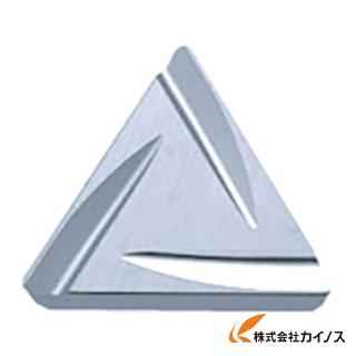 京セラ 旋削用チップ サーメット TN60 TN60 TPGR160302L-B TPGR160302LB (10個) 【最安値挑戦 激安 通販 おすすめ 人気 価格 安い おしゃれ 】