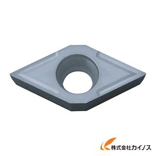 京セラ 旋削用チップ サーメット TN60 TN60 DCGT070202 (10個) 【最安値挑戦 激安 通販 おすすめ 人気 価格 安い おしゃれ 】