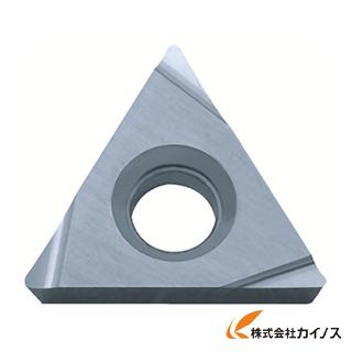 京セラ 旋削用チップ サーメット TN60 TN60 TPGH160302R (10個) 【最安値挑戦 激安 通販 おすすめ 人気 価格 安い おしゃれ 】