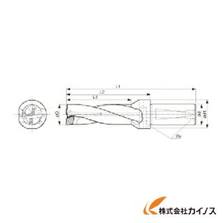 京セラ ドリル用ホルダ S32-DRZ2884-10 S32DRZ288410 【最安値挑戦 激安 通販 おすすめ 人気 価格 安い おしゃれ】