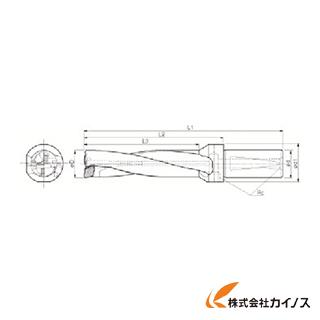 京セラ ドリル用ホルダ S20-DRZ1456-05 S20DRZ145605 【最安値挑戦 激安 通販 おすすめ 人気 価格 安い おしゃれ】