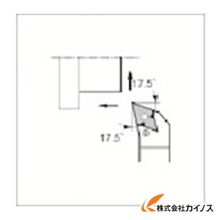 京セラ 外径加工用ホルダ PDHNR2525M-15 PDHNR2525M15 【最安値挑戦 激安 通販 おすすめ 人気 価格 安い おしゃれ 】