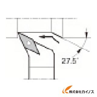 京セラ 外径加工用ホルダ PVPNR2525M-16Q PVPNR2525M16Q 【最安値挑戦 激安 通販 おすすめ 人気 価格 安い おしゃれ 】