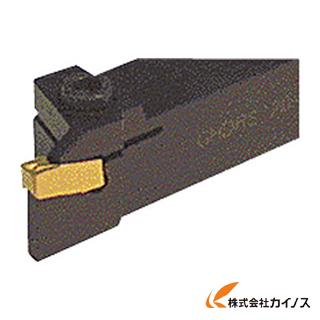 イスカル ホルダー GHDL25-4 GHDL254 【最安値挑戦 激安 通販 おすすめ 人気 価格 安い おしゃれ 】